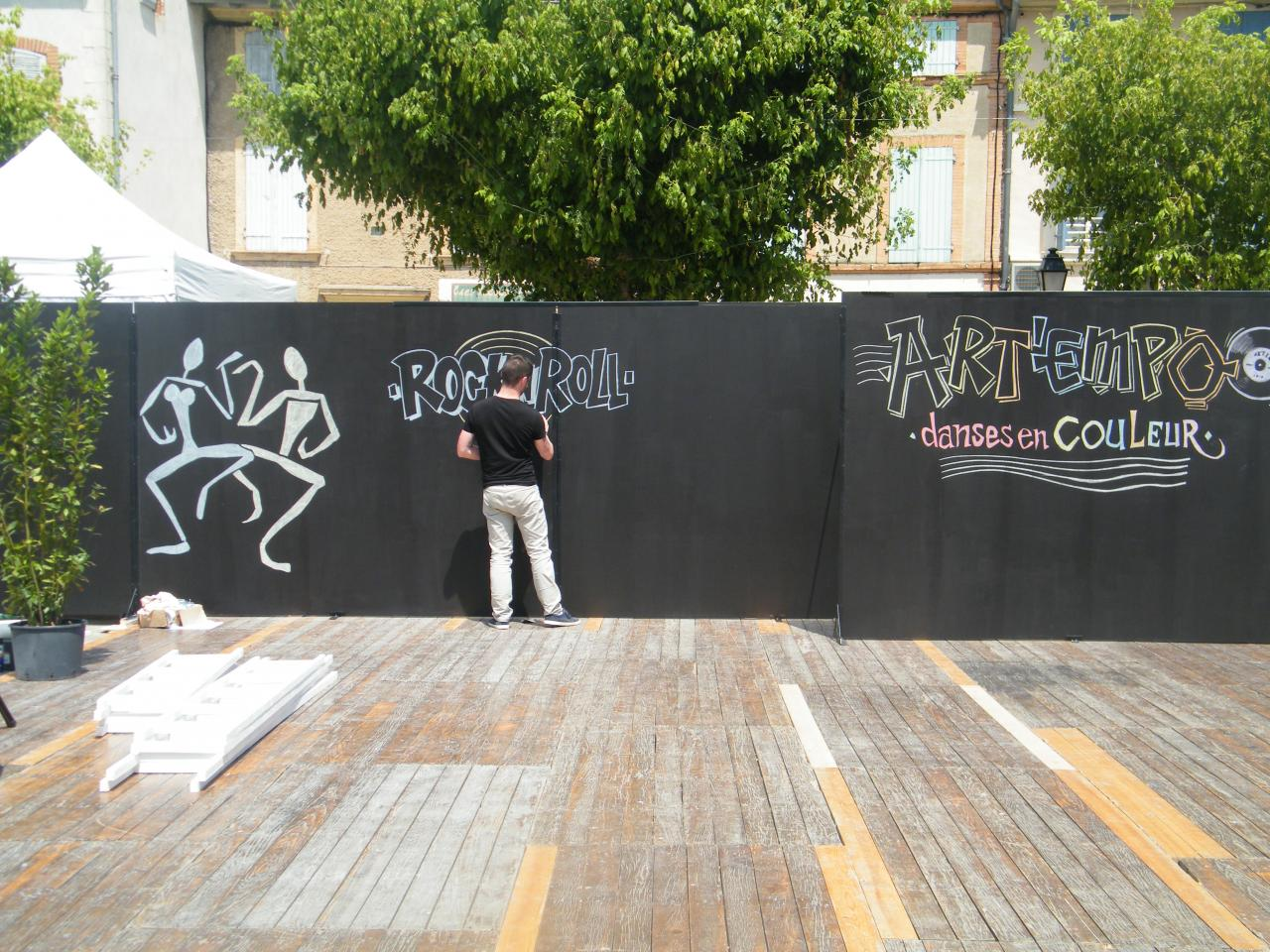 Art'Empo14-06-2014 035